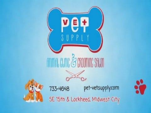 Pet Vet Supply: Vet