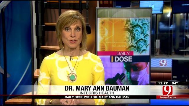 Daily Dose: Shingles Vaccine Before Chickenpox