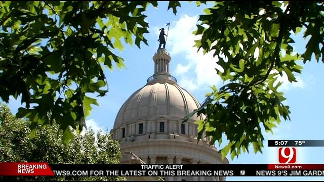 State House Approves Bill To Provide Sexual Assault Education In Schools