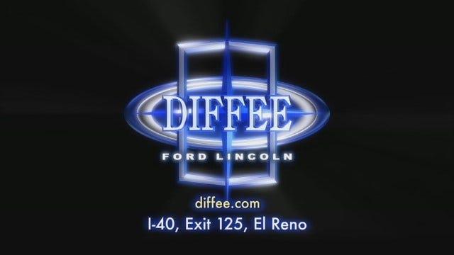 Diffee Preroll: DF-332-0513-10-CPO