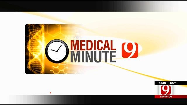 Medical Minute: Are Chia Seeds Good For You?