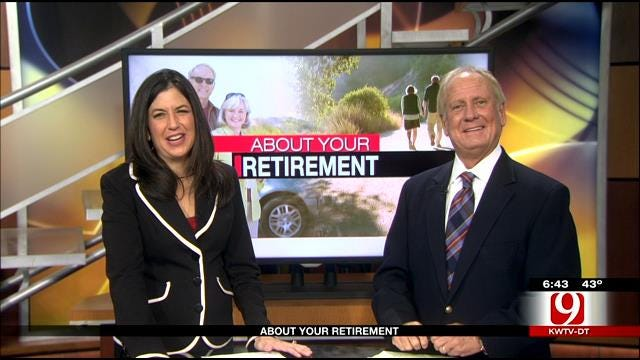 About Your Retirement: Rightsizing Tips
