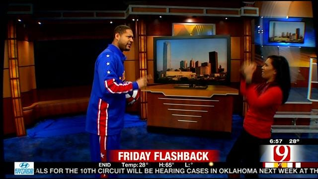 News 9 This Morning: The Week That Was On Friday, February 6