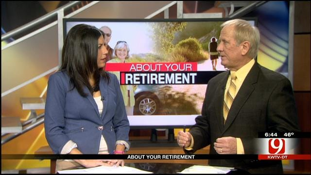 About Your Retirement: What Is Rightsizing?