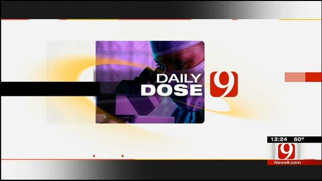 Daily Dose: Cold Versus Flu
