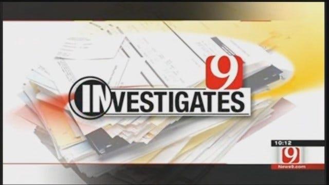 9 Investigates