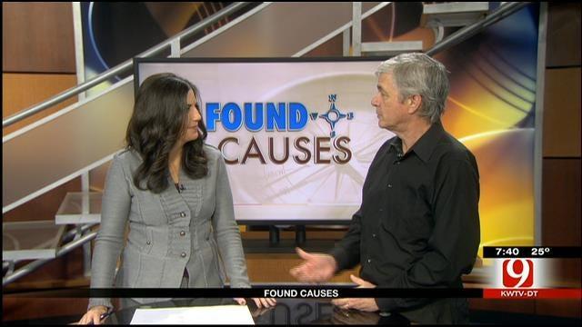 Found Causes: Special Care