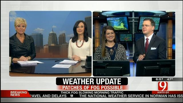 News 9 This Morning: The Week That Was On Friday, December 12