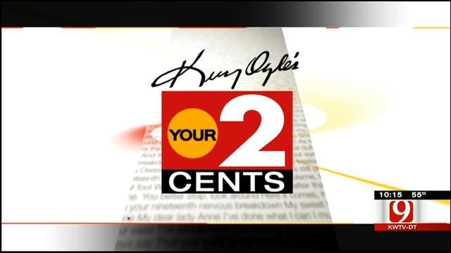 Your 2 Cents: The Douglass/Locust Grove Playoff Fiasco