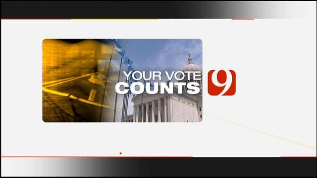 Your Vote Counts: Fent Lawsuit, Falling Crude Oil Prices