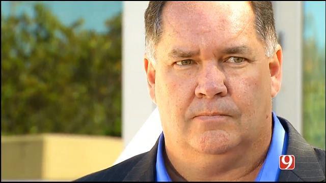 WEB EXTRA: Stillwater Police Hold Press Conference On Homicide Investigation