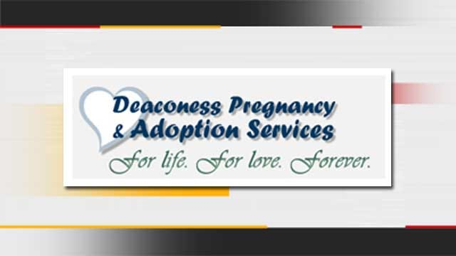 Found Causes: Deaconess Pregnancy & Adoption Services