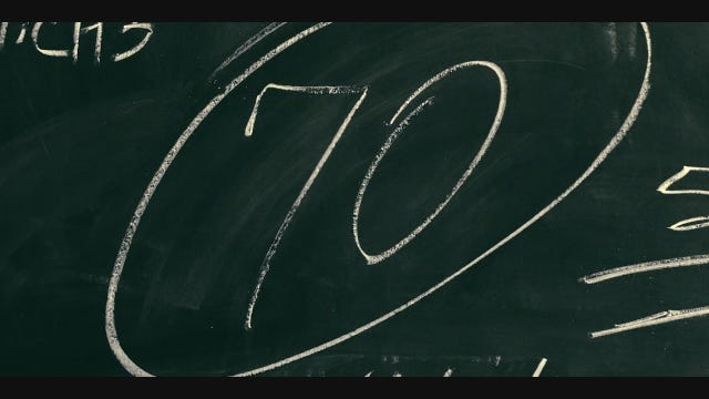 03-16105- Chalkboard -15 Preroll-hi_bitrate.mp4