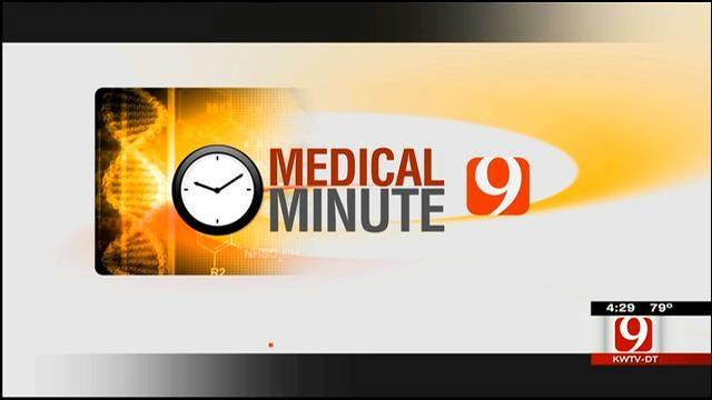 Medical Minute: Hep C Treatment