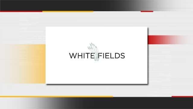Found Causes: White Fields