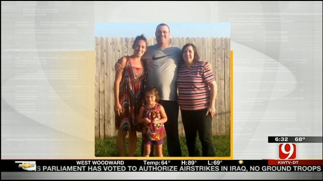 Family Of Moore Attack Victim To Hold News Conference