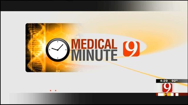 Medical Minute: Cancierge