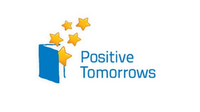 Found Causes: Positive Tomorrows