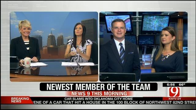 News 9 This Morning: The Week That Was On Friday, September 19