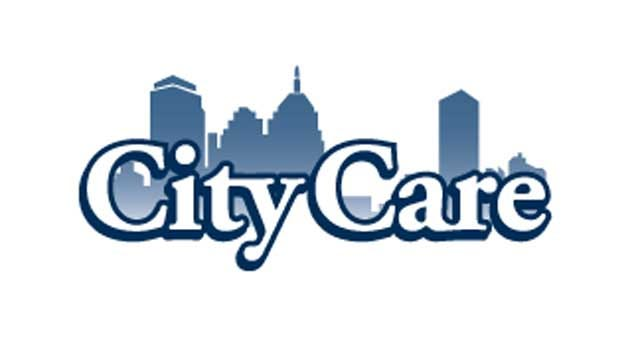 Found Causes: City Care