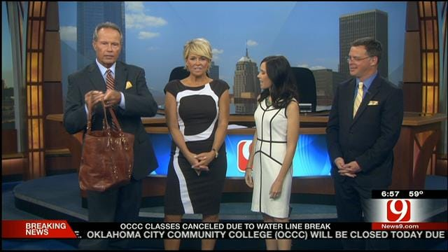 News 9 This Morning: The Week That Was On Friday, September 12