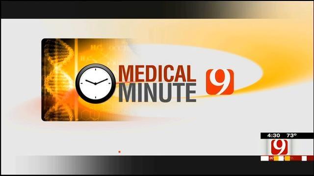 Medical Minute: Melanoma