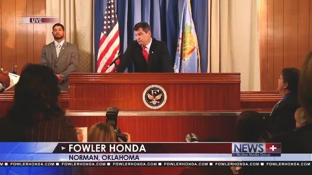 Fowler Honda: Low Price Traffic Jams