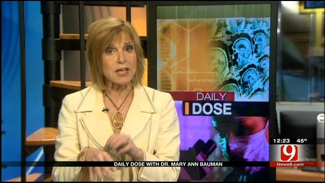 Daily Dose: Can Bed Bugs Make You Sick?