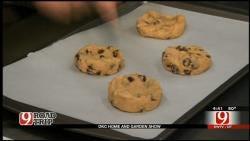 Celebrity Chef Todd Wilbur's Top Secret Recipe