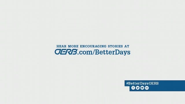 OERB: Education