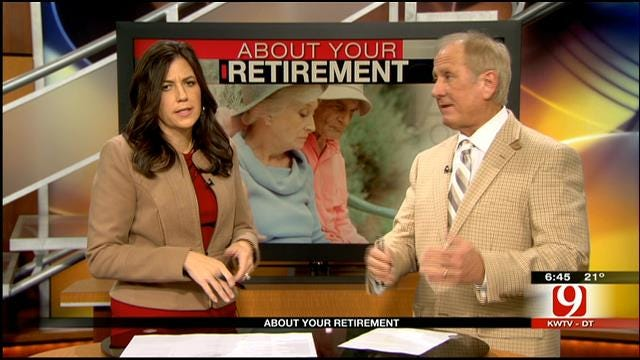 About Your Retirement: Helping Seniors Prepare For Harsh Winter