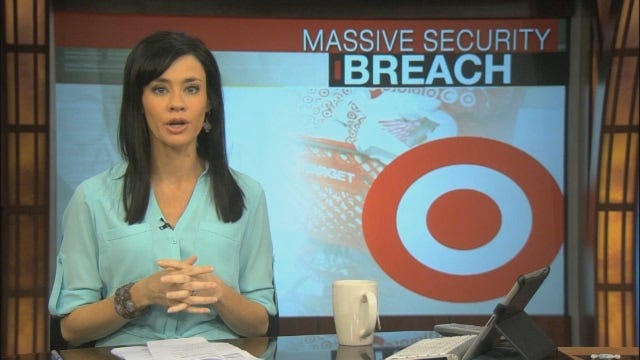 News 9 This Morning: The Week That Was On Friday, December 20, 2013