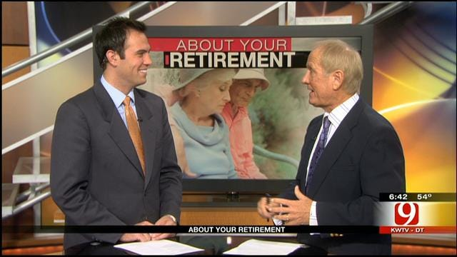 About Your Retirement: Jobs In Senior Living Communities