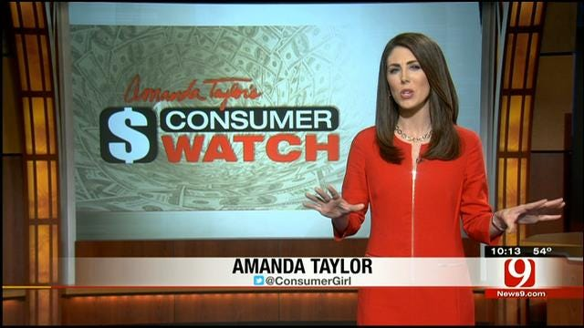 Consumer Watch: What Not To Do Before Buying A Car