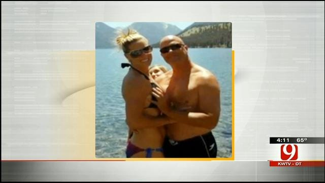Hot Topics: Female Coach Fired For Facebook Picture
