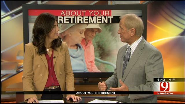 About Your Retirement: Music Therapy Techniques