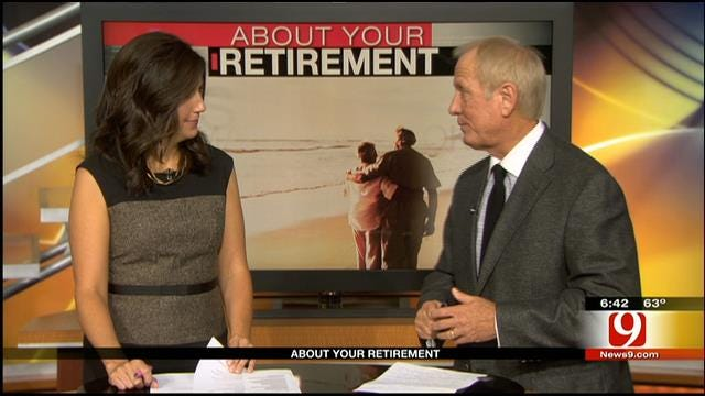 About Your Retirement: Develop Your Own Laughter Therapy