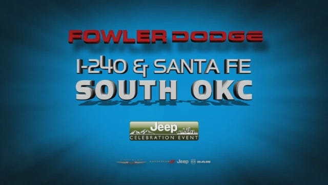 Fowler Dodge: Lowest Price 300
