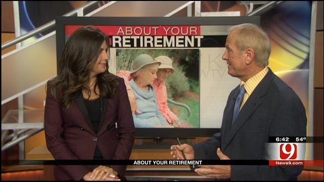 About Your Retirement: Retirement Types Of Communities