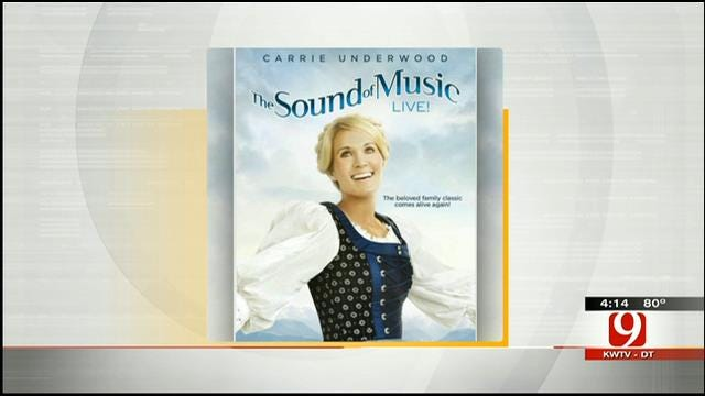 Hot Topics: New Sound Of Music Backlash