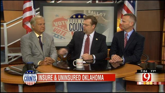 Your Vote Counts: Special Session, Was It Worth The Cost?