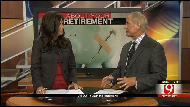 About Your Retirement: Considerations For Moving Elderly Parents Into Your Home