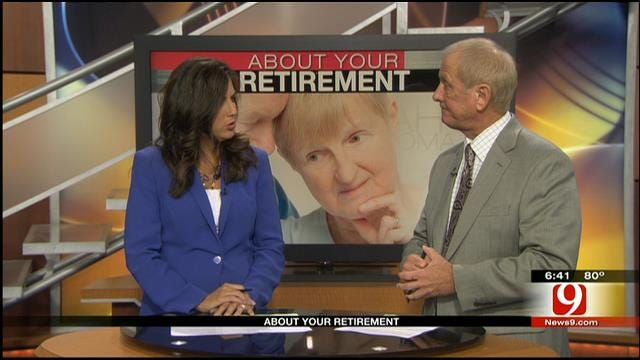 About Your Retirement: Reasons Not To Move Elderly Parents Into Your Home