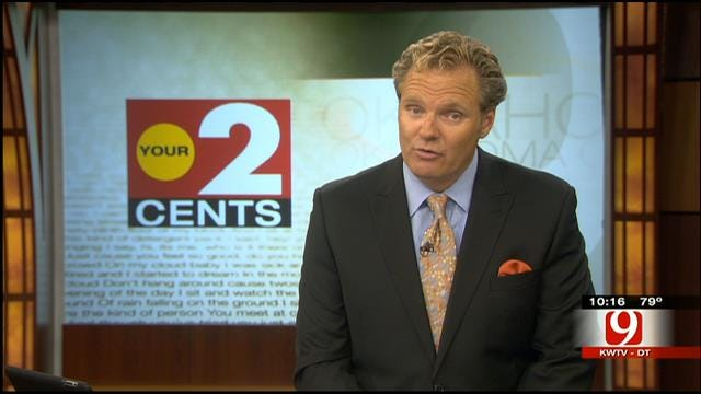 Your 2 Cents: More Responses To ECU Baseball Player Murder