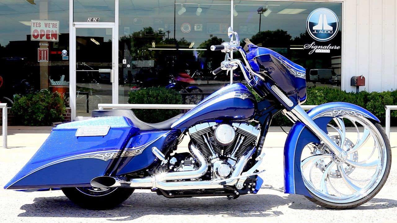 Stan's Ride 2013