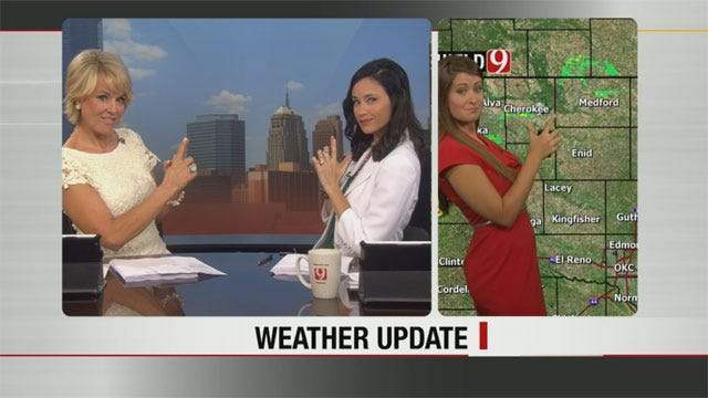 News 9 This Morning: The Week That Was For Friday, August 9