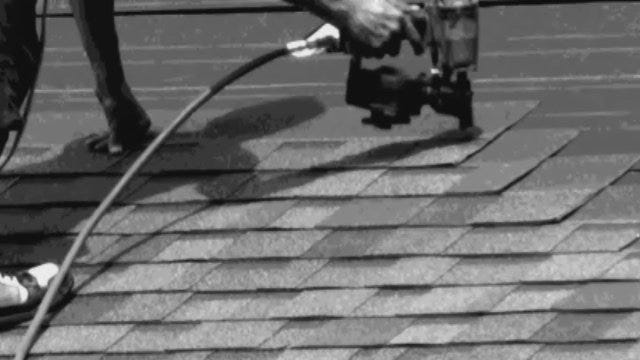 Who's Protecting You From Bad Roofing Jobs?