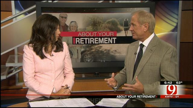 About Your Retirement: Scams In Retirement Communities