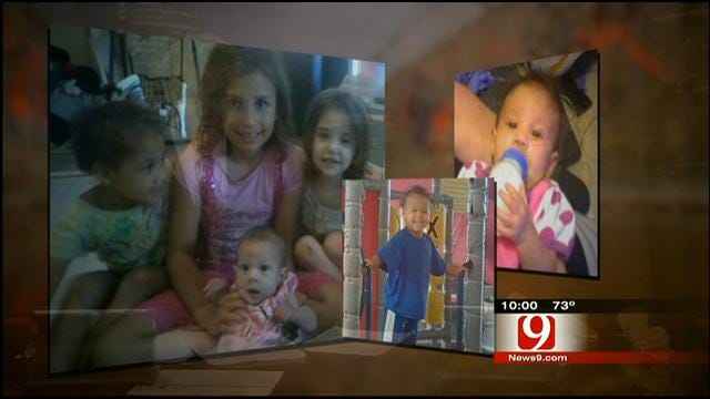 Family Who Lost 5 Loved Ones In Floods Struggles To Move Forward