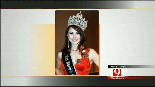 Hot Topics: Miss Universe Canada Loses Title